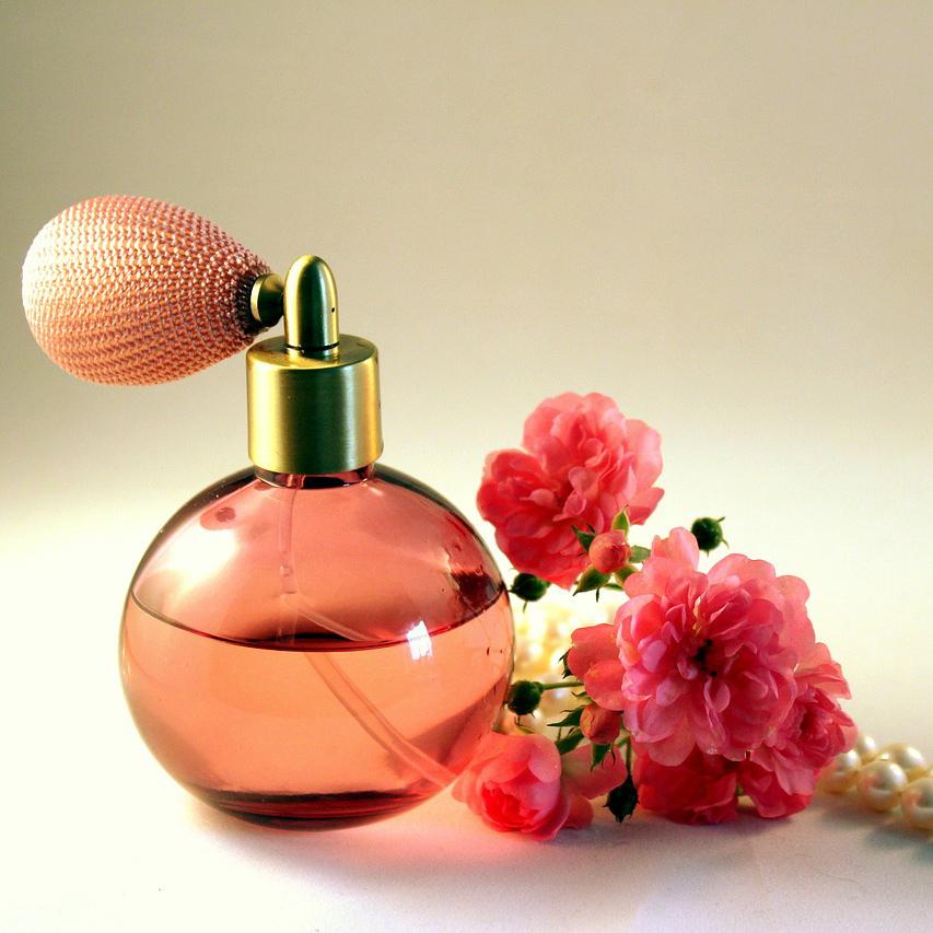 perfumesq