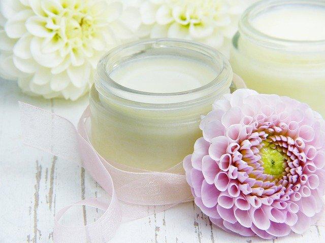 cream-4418928_640-pixab