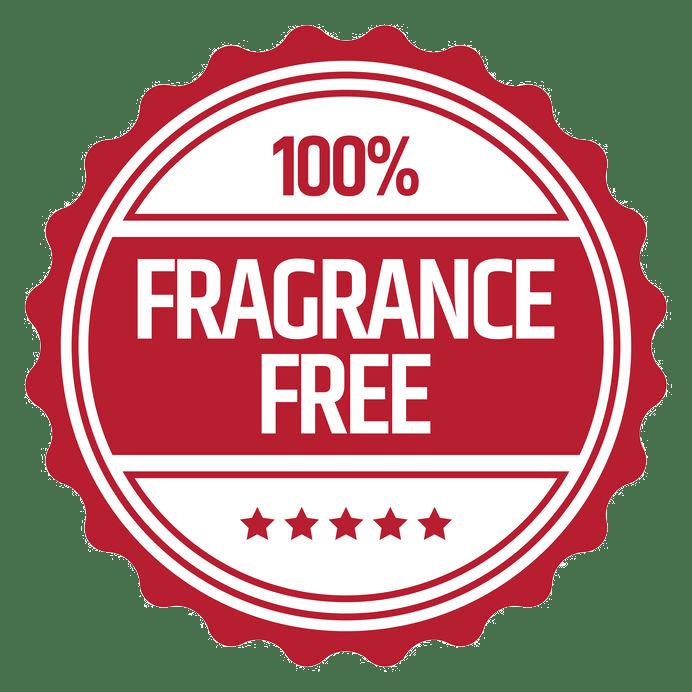fragrancefree